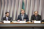 CRA - Comissão de Agricultura e Reforma Agrária (26860701700).jpg