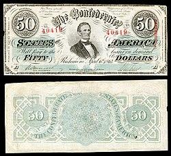 CSA-T57-USD 50-1863.jpg