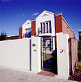CSIRO ScienceImage 2940 Two Storey Modern Home.jpg