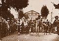 Cabalgata del Círculo Mercantil - Ojeda Pérez, Luis - 1891.jpg