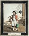 Cabin boy ou mousse 1799.jpg