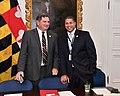 Cabinet Meeting - 49203189503.jpg