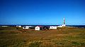 Cabo Polonio es inmensamente simple.jpg