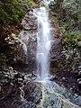 Cachoeira - PESP - Parque Estadual Sete Passagens - panoramio.jpg