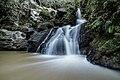 Cachoeira Eubiose - São Thomé das Letras.jpg