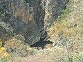 Cachoeira do tabuleiro MG pq estadual Serra do cipo.jpg