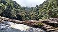 Cachoeira pedra furada.jpg