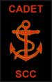 Cadet Leading SCC.png