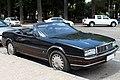 Cadillac Allante 1991 (29367325284).jpg