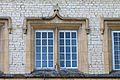 Caen DRAC fenêtre datée 1858.JPG