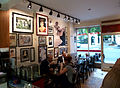 Cafe Diana - London W2.jpg