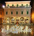 Caffè Meletti - Ascoli Piceno.jpg