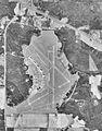 Cairns Army Airfield AL - 18 Feb 1997.jpg