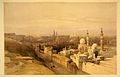 Cairo east view-David Roberts.jpg