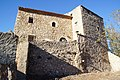 Cal Valldecerves (Querol).jpg
