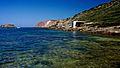 Cala Fontanelles i Villa Seca (21068549679).jpg