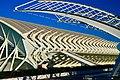 Calatrava - panoramio.jpg