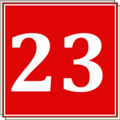 Calendar Icon 23 RW.png