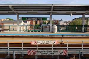 California green line.jpg