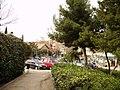 Calle Luis Larrainza - panoramio.jpg