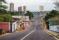Calle Pichincha.jpg