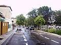 Calle de Barranca - panoramio.jpg