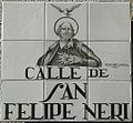Calle de San Felipe Neri (Madrid).jpg