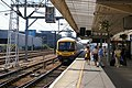 Cambridge station - geograph.org.uk - 525062.jpg