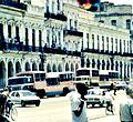 Camelito Havana.jpg