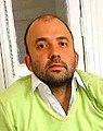 Camilo salinas (cropped).jpg
