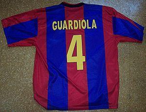 Camiseta-Guardiola-4
