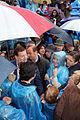 Campaña nomasiva.com 011.jpg