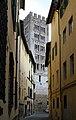 Campanile di San Frediano, visto da via Battisti - panoramio.jpg
