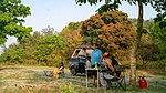 CampingCo overlanding vehicles.jpg