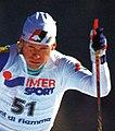 Campionati mondiali di sci nordico Val di Fiemme 1991 - 05.jpg