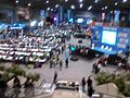 Campus Party Mexico 2013 08.jpg