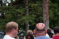 Canada Day, Vernon (4763847463).jpg