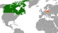 Canada Poland Locator.png