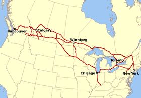 CanadianPacificRailwayNetworkMap.png