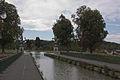 Canal-de-Briare IMG 0238.jpg