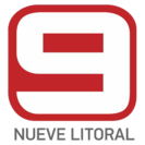 Canal9litorallogo.png