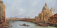 Canaletto (II) 028.jpg