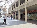 Canberra ACT 2601, Australia - panoramio (57).jpg