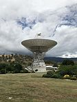 Canberra Deep Space Communication Complex 07.jpg