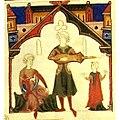 Cancioneiro da Ajuda folio 29r.jpg