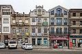 Cangas. Galiza-12.jpg