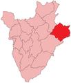 Cankuzo, Burundi.png