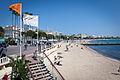 Cannes (5647001725).jpg