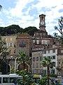Cannes - le Suquet 05.jpg