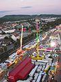 Cannstatter Volksfest2012 Panorama6.jpg